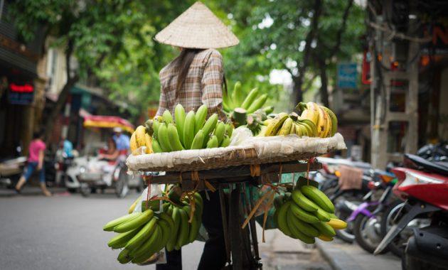 Pengar och valuta i Vietnam – Hur man hanterar pengar och tips för att undvika bedrägerier