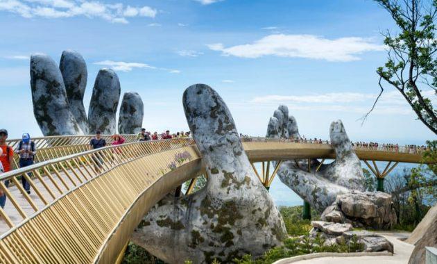 Olennaiset Vietnam-tiedot ensimmäistä kertaa matkustaville
