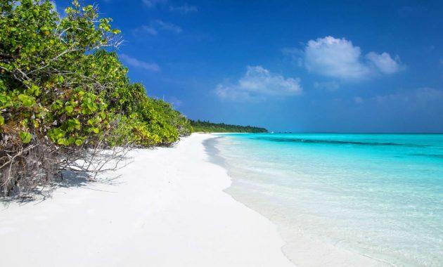 Fulhadhoo, atol Baa