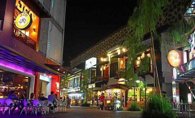 Bandung nagy eladó