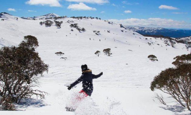 Haziran ayında Avustralya: Hava Durumu, Ne Paketlemeli ve Ne Görmeli