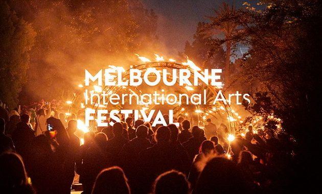 Oktober i Australien: Guide för väder och evenemang