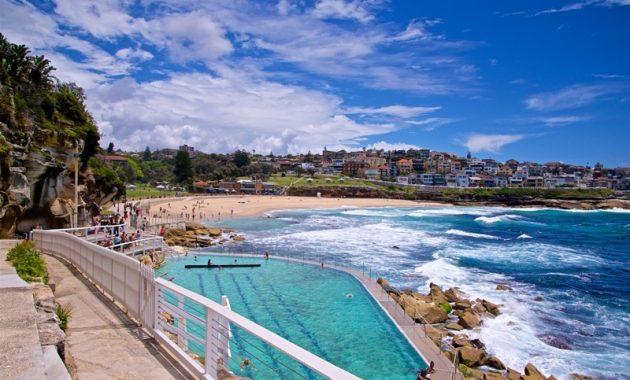 Les 10 meilleurs quartiers à explorer à Sydney